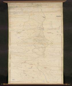 Cartografia: B 48