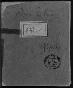 Storia di Varese [1800-1850]