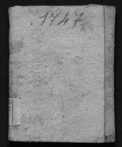 Almanacchi