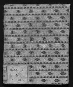 Idea delle principali meraviglie del mondo antiche e moderne almanacco per l'anno ...