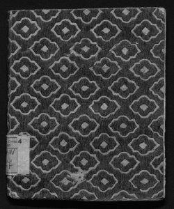 Il portafoglio di un osservatore contenente diverse cognizioni interessanti e dilettevoli almanacco per l'anno ...