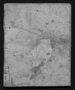 Ritratti del secolo 18. almanacco per l'anno ...