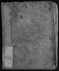Trigonometricum miscellaneum astronomicis et gnomonicis usibus pervium appositumque