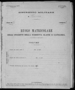 Reg. 231_1875