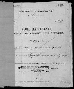 Reg. 232_1875
