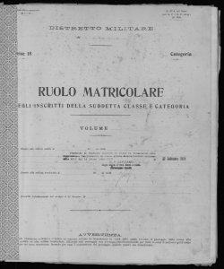 Reg. 234_1875 bis