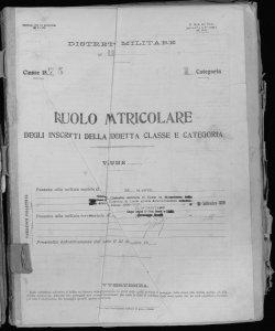 Reg. 234_1875