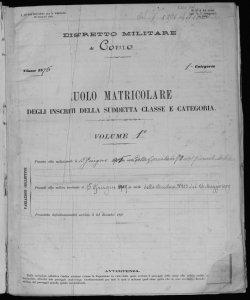 Reg. 237_1876