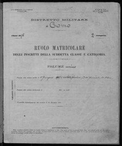 Reg. 240_1876
