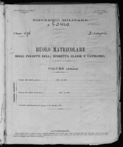 Reg. 241_1876
