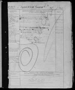 Reg. 244_1876