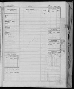 Reg. 245_1876 bis