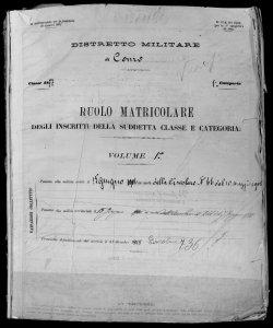 Reg. 247_1877