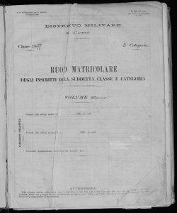 Reg. 251_1877