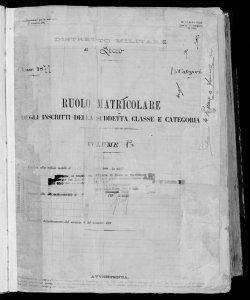 Reg. 252_1877