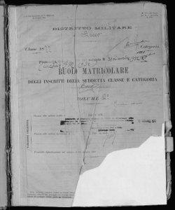 Reg. 253_1877