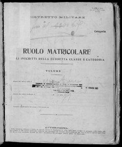 Reg. 254_1877