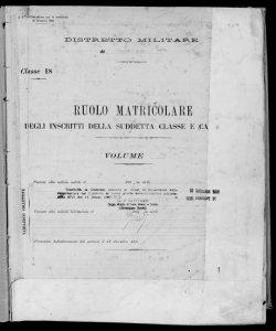 Reg. 255_1877