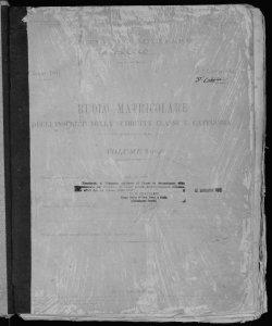Reg. 256_1877