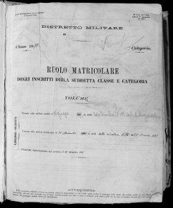 Reg. 258_1878