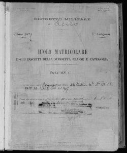 Reg. 262_1878