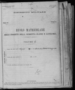 Reg. 269_1879