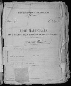 Reg. 272_1879