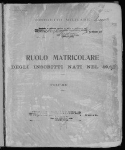 Reg. 274_1879