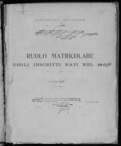 Reg. 275_1879