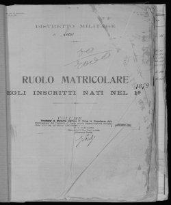Reg. 276_1879