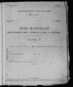 Reg. 279_1880
