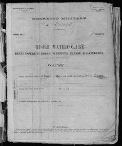 Reg. 280_1880
