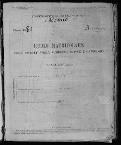 Reg. 283_1880