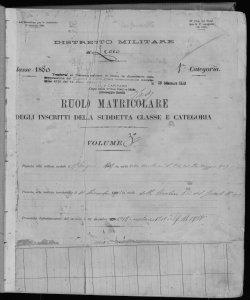 Reg. 286_1880