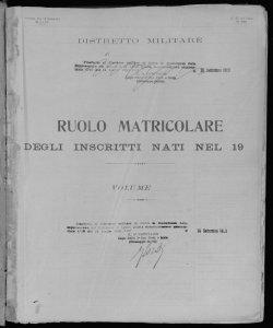 Reg. 287_1880