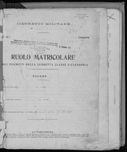 Reg. 288_1880