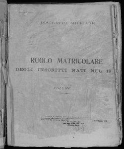Reg. 289_1880