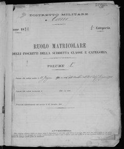 Reg. 291_1881