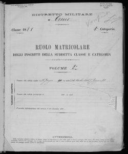 Reg. 292_1881
