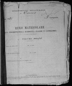 Reg. 295_1881