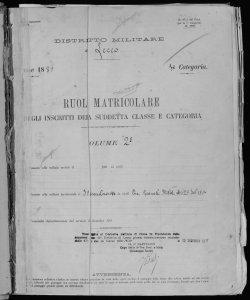 Reg. 297_1881
