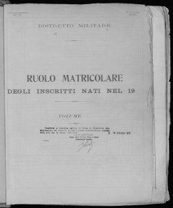 Reg. 298_1881
