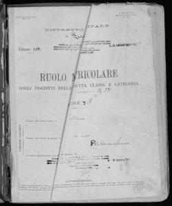Reg. 299_1881