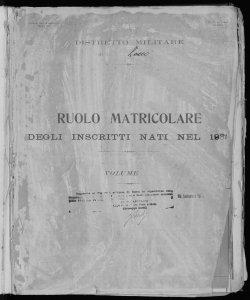 Reg. 301_1881