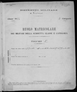 Reg. 302_1882