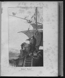 1891-1892 Numeri 19-24