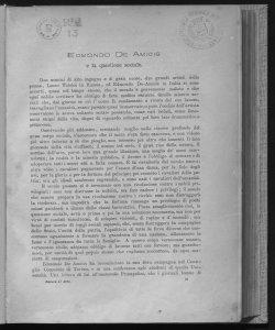 1891-1892 Numeri 7-12
