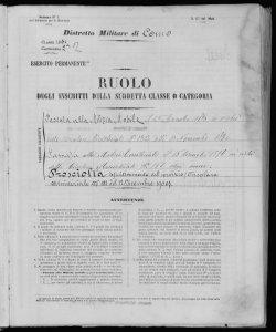 Reg. 115_1861