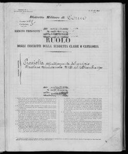 Reg. 116_1861