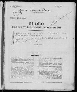 Reg. 117_1861